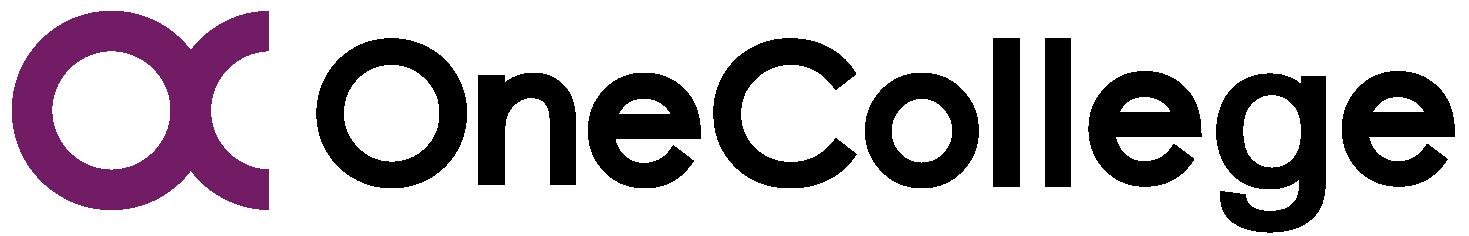 OneCo kurs portal
